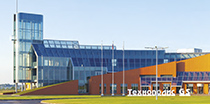 Technopolis GS