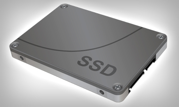 GS Group has launched mass production of the first Russian SSDs